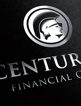 Centurion Financial Group