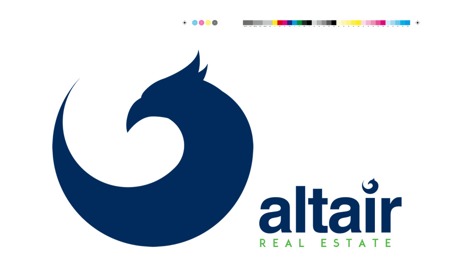 Altair Real Estate