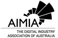 AIMIA - The Digital Industry Association of Australia