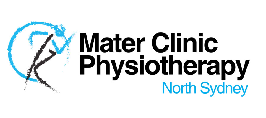 Mater Clinic Physiotherapy