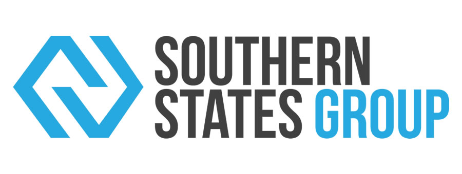 Southern States Group