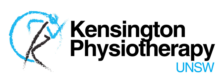 Kensington Physiotherapy UNSW