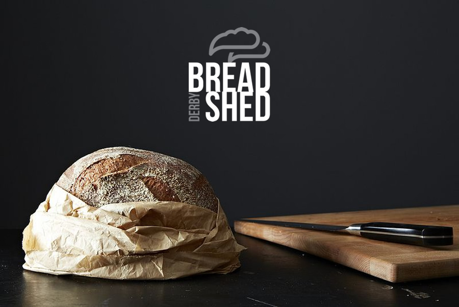 Derby Bread Shed