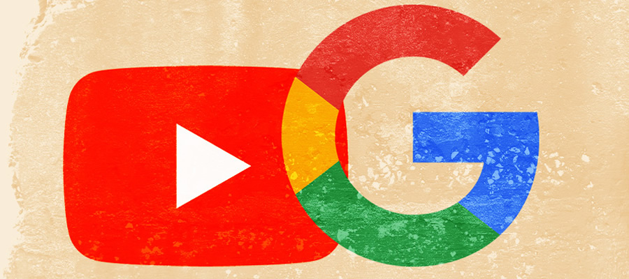 Google Reports $15 Billion in YouTube Ad Revenue in Its Latest Earnings